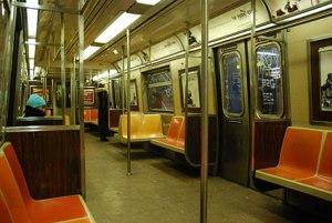 subway-scene-22