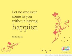 Happiness-Quotes-Pictures-5
