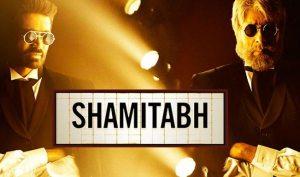 shamitabh-latest-poster-1