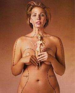 barbie-proportions