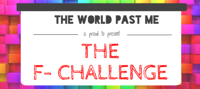 F- Challenge