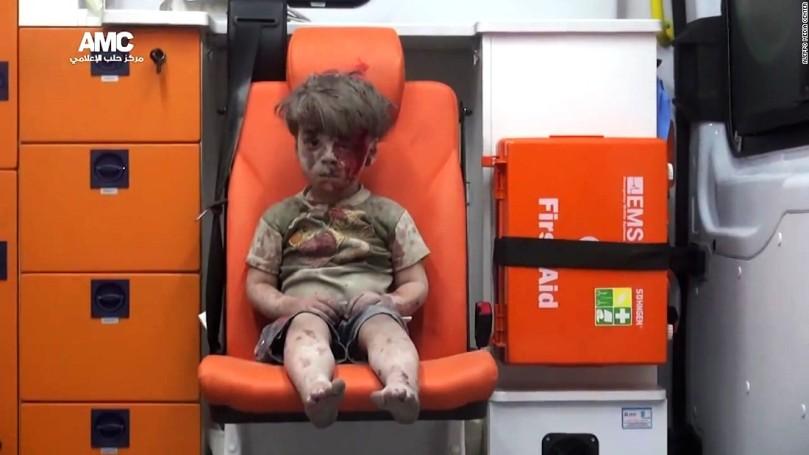 160818142212-05-omran-daqneesh-aleppo-syria-super-169.jpg